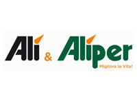 Alìper