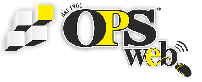 OPS Web
