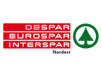 Despar - Eurospar - Interspar