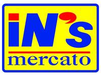iN's Supermercato
