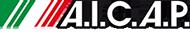 A.I.C.A.P. - Associazione Aziende Italiane e Arredi Pubblicitari